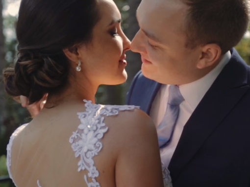 Love Story | Luisa e Estéfano | Gramado/RS