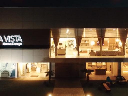 Inauguração Boa Vista Home Design | Sarandi/RS
