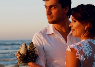 Love Story | Mayra e Leonardo | Torres/RS