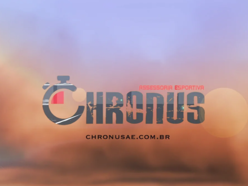 Rally Empresarial | Chronus