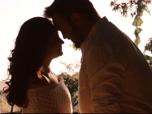 Love Story | Paola e Gabriel | Carazinho/RS