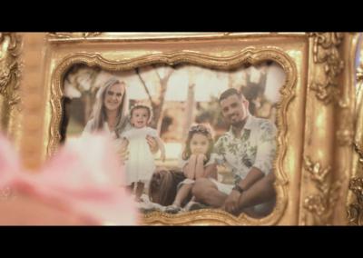 Trailer | Isa e Helena