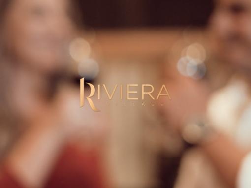 Lançamento Riviera Village | Construtora Josué