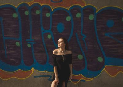 Clip formatura | Luísa Stein